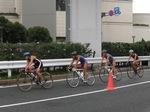 2008日本選手権Bike2